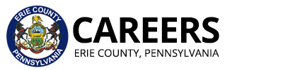 Erie County, Careers